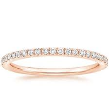 Wedding Band by Le Vian