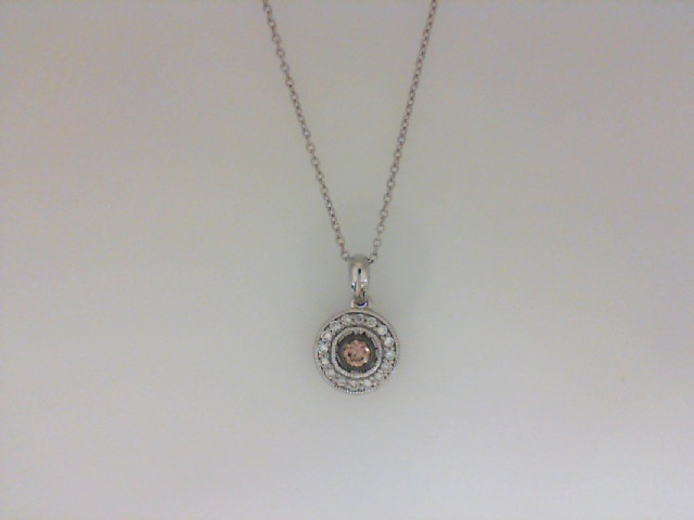 Necklace by Le Vian