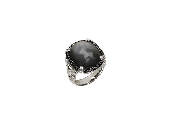Ring by Honora