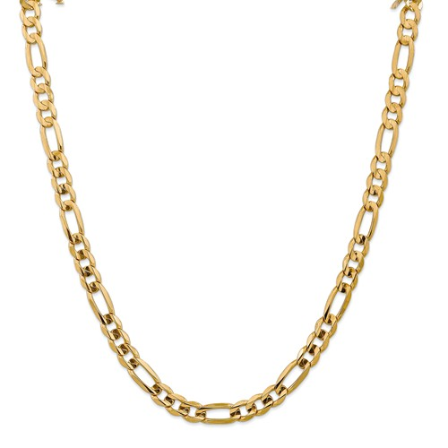 Chain by Lashbrook Designs
