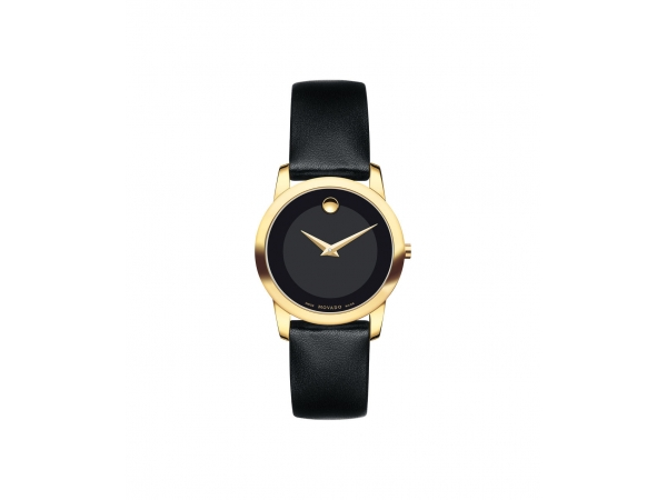 Watch by Movado