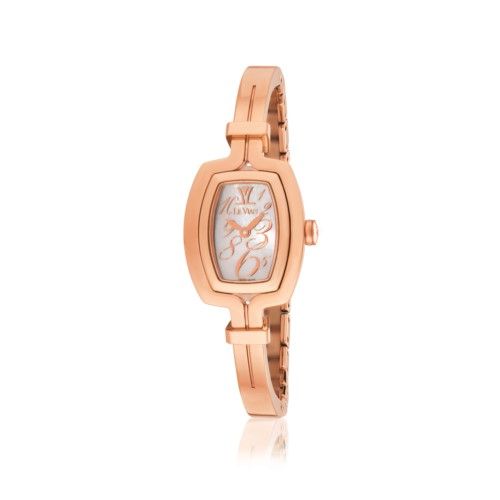 Watch by Le Vian