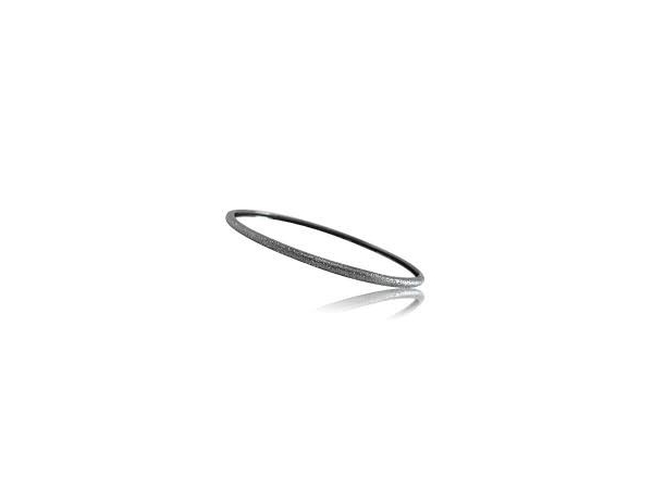 Bracelet by Charles Garnier Paris